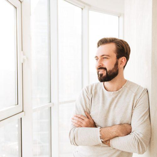 handsome-guy-30s-having-beard-and-mustache-smiling-PJ9W875-1.jpg